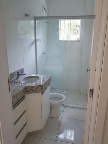 Apartamento para aluguel, 2 quartos, 1 vaga, iporanga - sete lagoas/mg - Foto 7