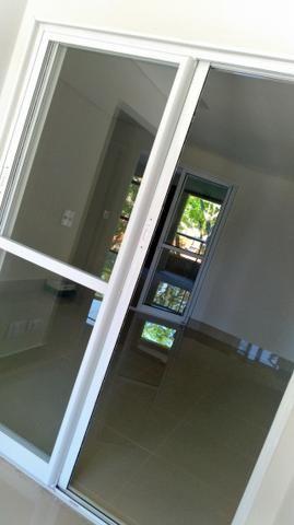 Apartamento zona 7 - Foto 16