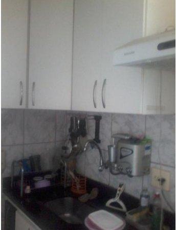 Apartamento - Juliana Belo Horizonte - VG6505 - Foto 12