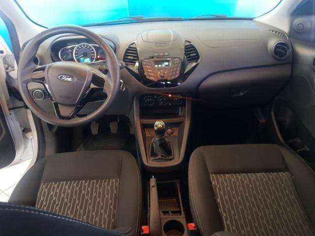 Ford ka 1.5 - Foto 4