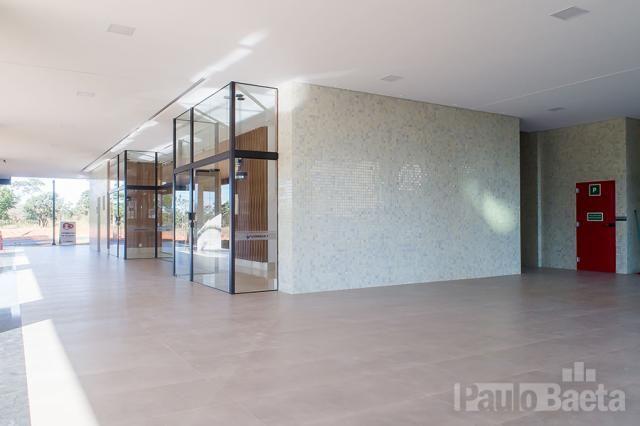 Linda Duplex - 3 Suítes - Residencial San Felice - Foto 3