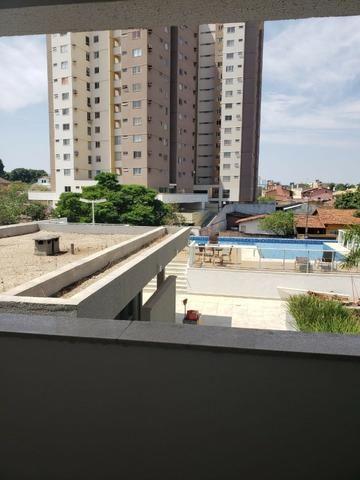 Apartamento com 02 quartos no Parque Amazonia - Foto 8