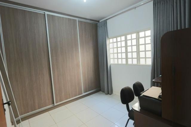 Casa 3 quartos sendo 1 suíte 213m² - Residencial Itaipú - Goiânia-GO - Foto 4