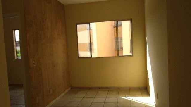 Apartamento - Planalto Belo Horizonte - VG4518 - Foto 10