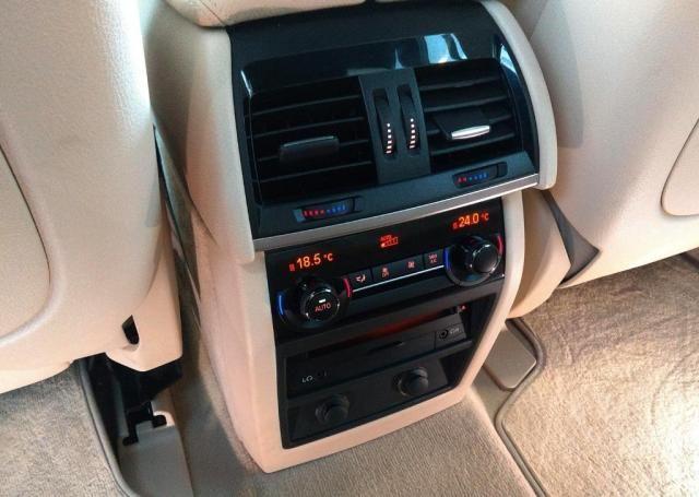 X5 Xdrive 50I 4.4 Bi-Turbo - Foto 8