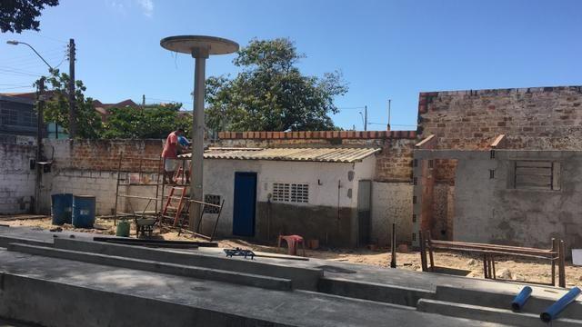 Terreno Jaraguá - Foto 3