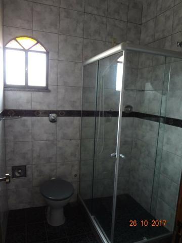 2 Casas no bairro Nancilândia Próximo ao Centro de Itaboraí * - Foto 3