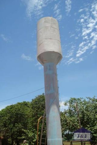 Fazenda município de Edealina - GO! Agende sua visita !!!! - Foto 10