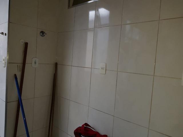 Apartamento 3 quartos com armários na Penha - Foto 8
