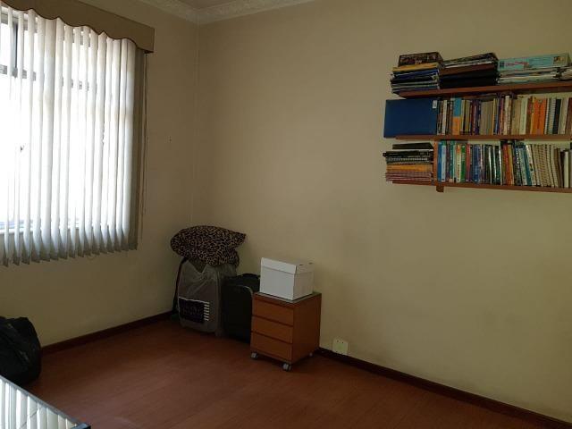 Apartamento 3 quartos com armários na Penha - Foto 13