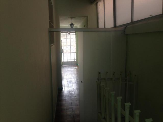 Casa para alugar com 4 dormitórios em Carlos prates, Belo horizonte cod:1774 - Foto 12