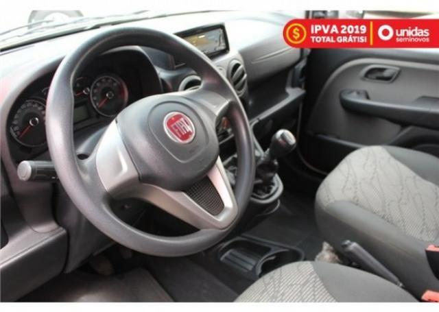 Fiat Doblo Essence 1.8 7 lugares - Foto 6