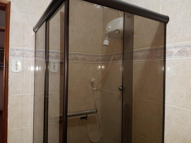 Apartamento 3 quartos com armários na Penha - Foto 11