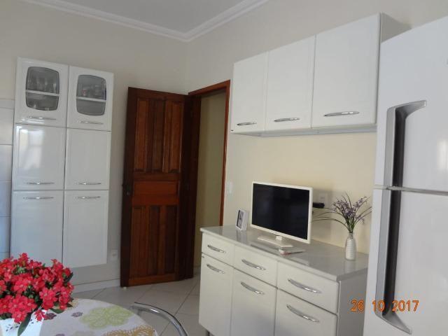 2 Casas no bairro Nancilândia Próximo ao Centro de Itaboraí * - Foto 2