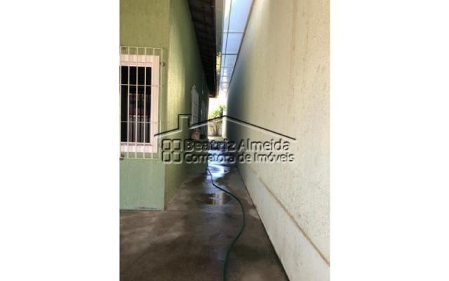 Casa de 3 quartos, sendo 1 suíte, no Jardim Atlântico - Foto 11