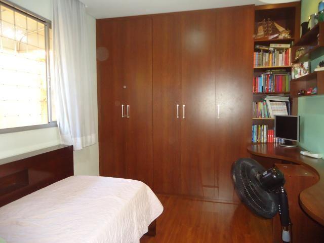 Casa à venda com 4 dormitórios em Caiçara, Belo horizonte cod:5206 - Foto 14
