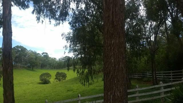 Fazenda de 280 alqueires no Sul de Minas Gerais - Foto 8