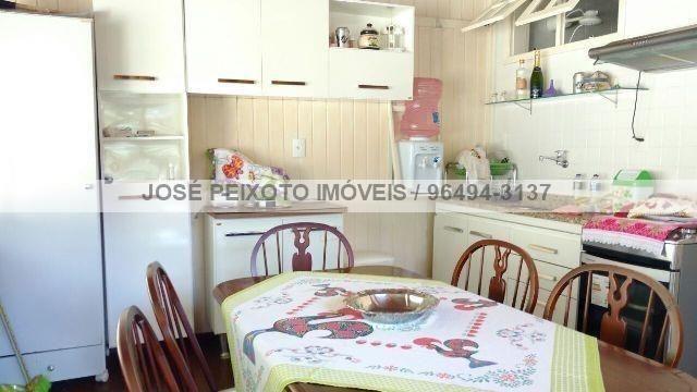 Ótima Casa de Praia no Condomínio Albatroz - Praia de Garatucaia - Foto 7