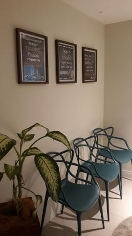 Sala linda Psicologia e coaching - Foto 5
