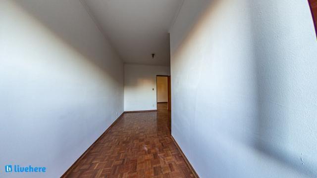 Apartamento de 1 quarto na Vila Celina São Carlos pertinho da Ufscar - Foto 5