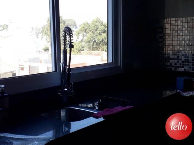 Casa para alugar com 4 dormitórios em Vila gilda, Santo andré cod:200093 - Foto 4