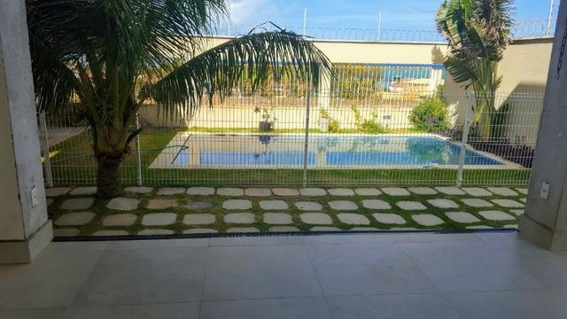 Casa de Praia com 5 Suítes - Foto 16
