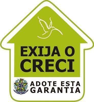 Casa com 2 suítes no São Pedro ( N. S. Fátima) - Foto 14