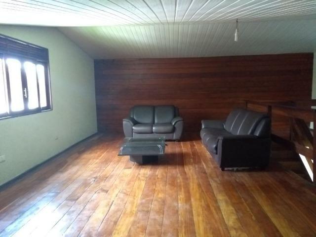 Casa de Condomínio em Gravatá-PE Temporada Julho 5 Mil Ref. 278 - Foto 5