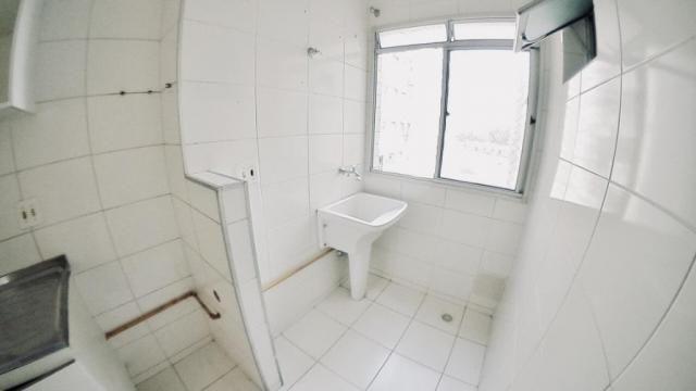Apartamento à venda com 3 dormitórios em Coqueiro, Ananindeua cod:AP0473 - Foto 8
