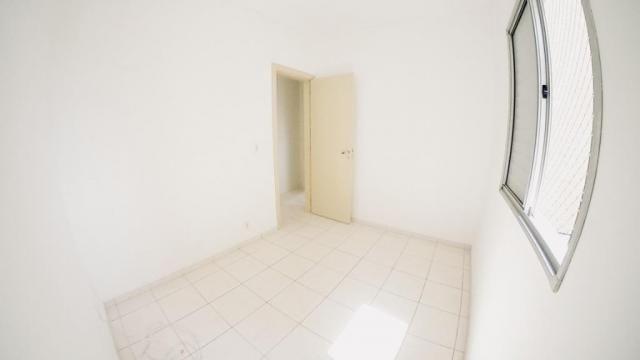 Apartamento à venda com 3 dormitórios em Coqueiro, Ananindeua cod:AP0473 - Foto 11