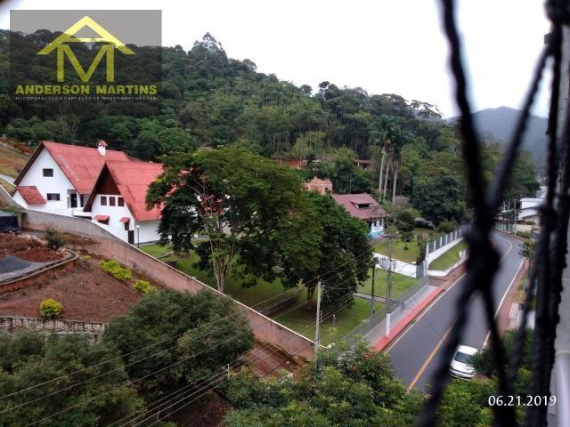 Apartamento à venda com 3 dormitórios cod:13946 - Foto 6