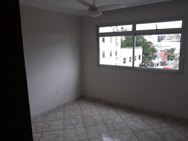 Apartamento Centro de Colatina - Foto 5