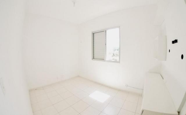 Apartamento à venda com 3 dormitórios em Coqueiro, Ananindeua cod:AP0473 - Foto 12