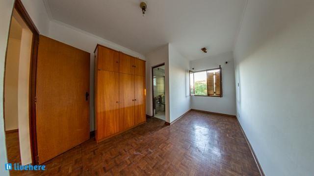 Apartamento de 1 quarto na Vila Celina São Carlos pertinho da Ufscar - Foto 7