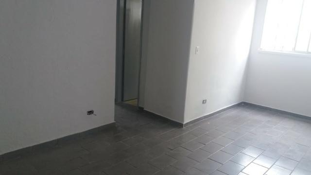 Excelente apartamento Setor Marista! 2 Dorm