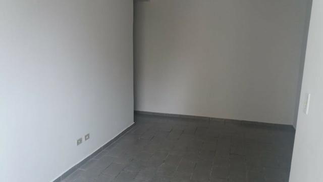 Excelente apartamento Setor Marista! 2 Dorm - Foto 3