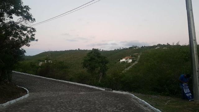 Lote de Condomínio Alto Padrão em Gravatá-PE 210 Mil Ref. 240 - Foto 2
