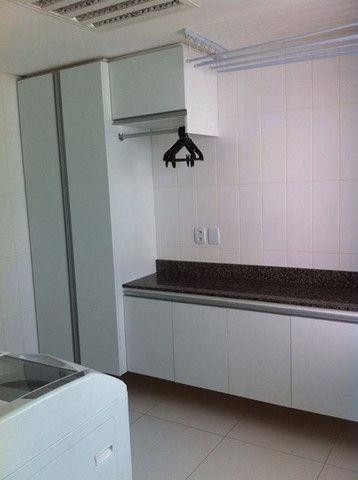 Vendo Excelente Casa em Condomínio na cidade de Gravatá. RF 111 - Foto 7