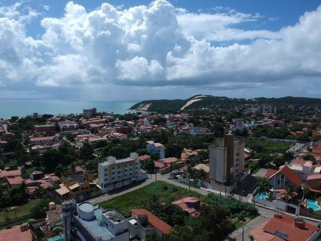 Apartamento 2 quartos em Ponta Negra - Foto 18