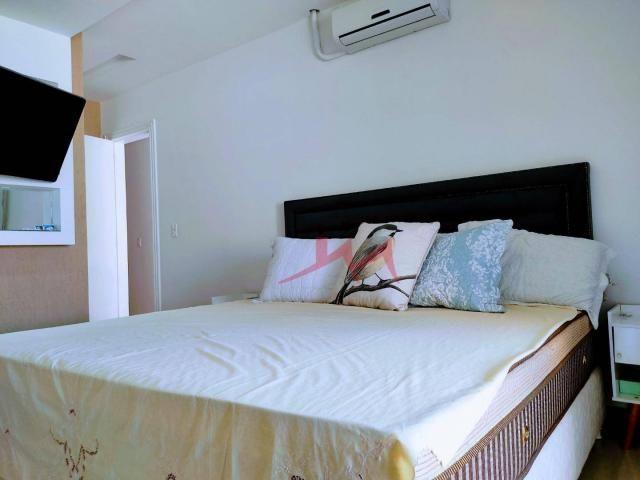 Casa com 3 quartos à venda, 148 m² por R$ 495.000 - Centro (Manilha) - Itaboraí/RJ - Foto 10