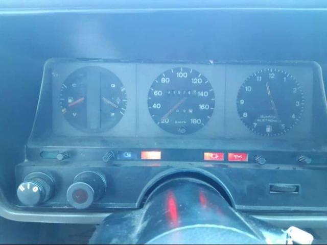 Chevrolet Opala 2.5 8V - Foto 7