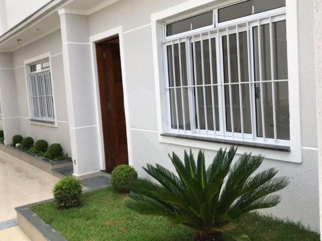 Casa de condomínio à venda com 2 dormitórios em Tremembé, São paulo cod:170-IM311830