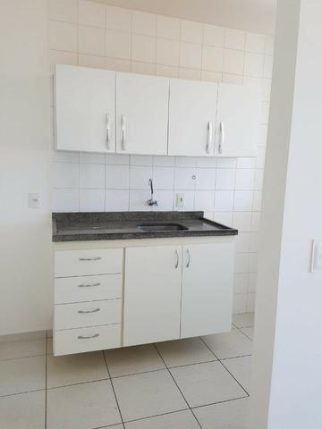 Apartamento à venda - Garden Catuaí - Região Sul - 03 Dormitórios - Foto 14