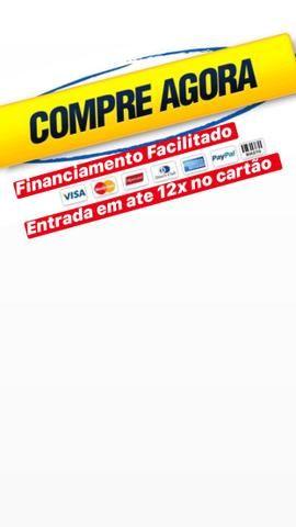 Vendo, Financio ou Compro seu carro! - Foto 4