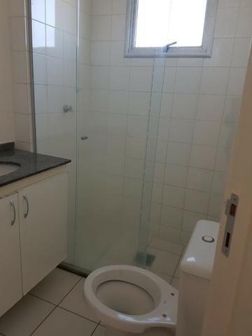 Apartamento à venda - Garden Catuaí - Região Sul - 03 Dormitórios - Foto 13