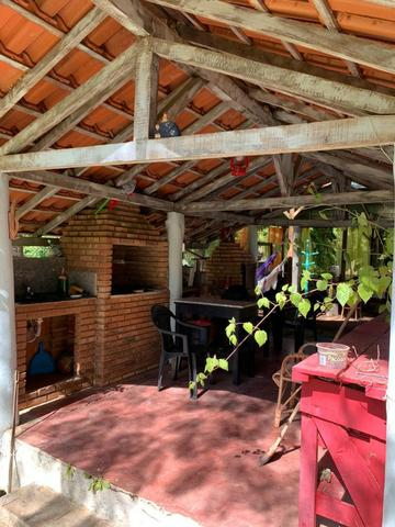 Sítio com área total 7.242,00 m² - Bairro Secretário - Petrópolis, RJ - Foto 8
