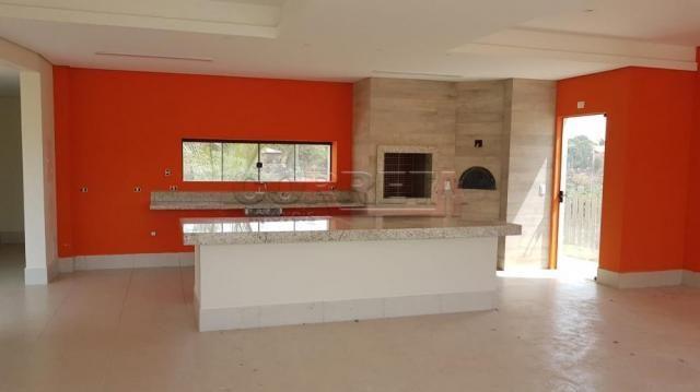 Terreno à venda em Alvorada, Aracatuba cod:V04361 - Foto 10