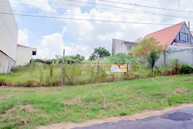 Terreno à venda com 0 dormitórios em Bairro alto, Curitiba cod:150350 - Foto 10