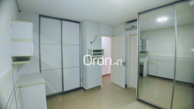 Cobertura à venda, 339 m² por R$ 1.649.000,00 - Setor Bueno - Goiânia/GO - Foto 14