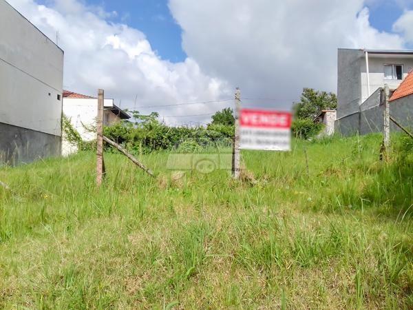 Terreno à venda com 0 dormitórios em Bairro alto, Curitiba cod:150350 - Foto 3